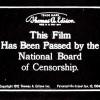 Politically Correct or Censorship?