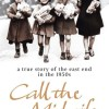 Call of the Midwife vintage cover summer reading