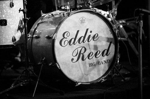 Eddie Reed Camp hollywood