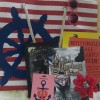 Summer Fun Give-Away & Book Signing