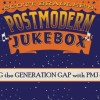 Bridging the Generation Gap with Postmodern Jukebox