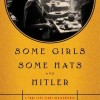 Some Girls, Some Hats And Hitler: Book Review with a Vintage Slant
