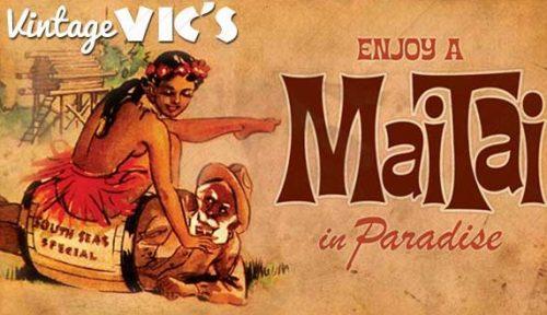 Vintage-Trader-Vics-Mai-Tai-Ad