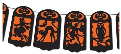 art-nouveau-vintage-halloween-banner