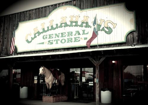 callahan's general merchandise austin texas