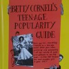 giveaway july teen guide age popularity book 50s