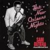 In Search of Sam Butera