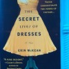 The Secret Life of Dresses book cover