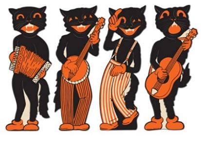 vintage-halloween-hepcats